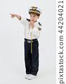 儿童 孩子 小朋友 44204021
