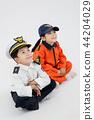 儿童 孩子 小朋友 44204029