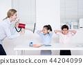 儿童 孩子 小朋友 44204099