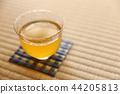 冷茶 44205813