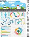 Infographic 2 44206018