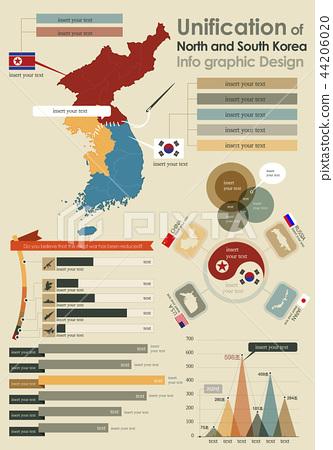 Infographic 10 44206020