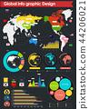 Infographic 1 44206021
