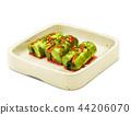 Kimchi vector illustration 7 44206070