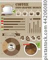 Infographic 2 44206080
