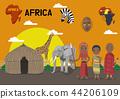 illustration, city, global 44206109