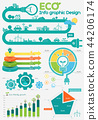 Infographic 7 44206174