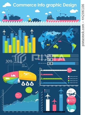 Infographic 3 44206186