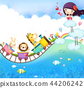 Children's Story 7 44206242