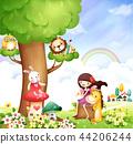 Children's Story 5 44206244