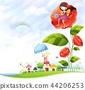 Children's Story 1 44206253