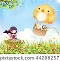 Children's Story 12 44206257