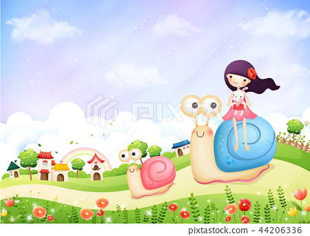 Children's Story 15 44206336
