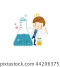 Schoolchild 4 44206375