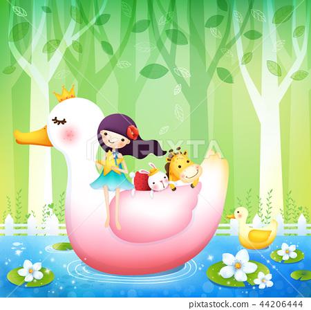 Children's Story 6 44206444