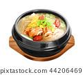 插图 食物 食品 44206469