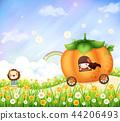 儿童 孩子 小朋友 44206493