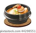 食物 食品 枣 44206551