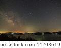 Galaxy ใน Setouchi 44208619