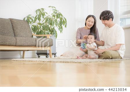 3인가족 44213034