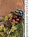 聖誕季節 聖誕節期 聖誕時節 44214721