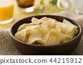 薯片 44215912