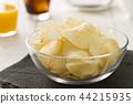 薯片 44215935