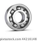 ball bearing 44216148