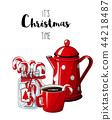 coffee, drink, vintage 44218487