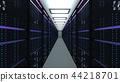 computer, database, datacenter 44218701