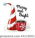christmas, holidays, xmas 44219001