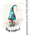 christmas, holidays, xmas 44219033