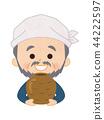 陶藝 陶工 陶瓷藝術 44222597