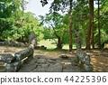 캄보디아, 앙코르 유적, view 44225396