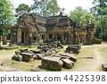 캄보디아, 앙코르 유적, view 44225398