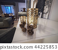 Decorative candle holder 44225853