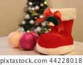 Christmas image 44228018
