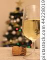 christmas, noel, x-mas 44228019