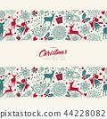 圣诞节 圣诞 耶诞 44228082