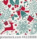 圣诞节 圣诞 耶诞 44228088