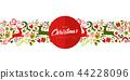 圣诞节 圣诞 耶诞 44228096