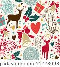 圣诞节 圣诞 耶诞 44228098