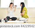 事業女性 商務女性 商界女性 44229542