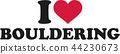 bouldering_i_love.eps 44230673