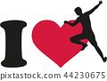 bouldering_i_love_real.eps 44230675
