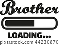 brother_loading.eps 44230870