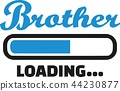 brother_loading_2c.eps 44230877