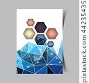 cover design template9 44235435