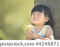 ice, cream, ice-cream 44246871