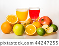 apple, juice, lime 44247255